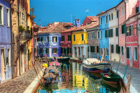 boat tours near venice florida venice explore the canals by gondola luxury yacht charter