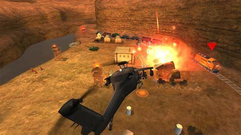 game mod gunship battle helicopter 3d gunship battle helicopter 3d android apps on google play