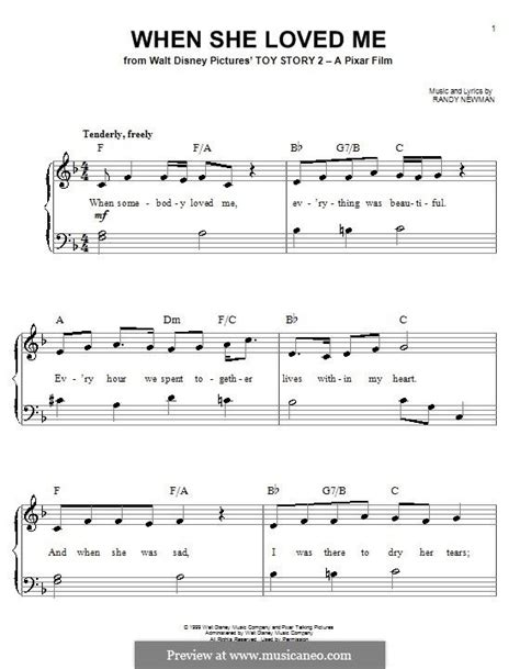 tutorial piano because of you because you loved me piano sheet music pdf celine dion