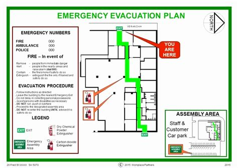 Home Emergency Evacuation Plan Template Unique Home Emergency 114921960976 Home Emergency Evacuation Plan Template For Home