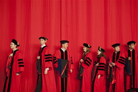 Cornell Phd Mba by Cornell Mba Commencement Pictures To Pin On