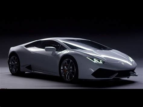 Lamborghini Huracan Usa Price Lamborghini Hurac 225 N Price 233 000 Hd Commercial