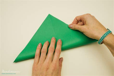 How To Make 3d Paper Crafts - 3d paper crafts craft get ideas
