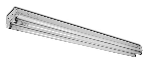 Remier Lighting Top Name Brands Linear Fluorescent Fluorescent 4 Foot Light Fixtures