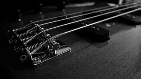 guitar code bass guitar wallpaper desktop wallpapersafari