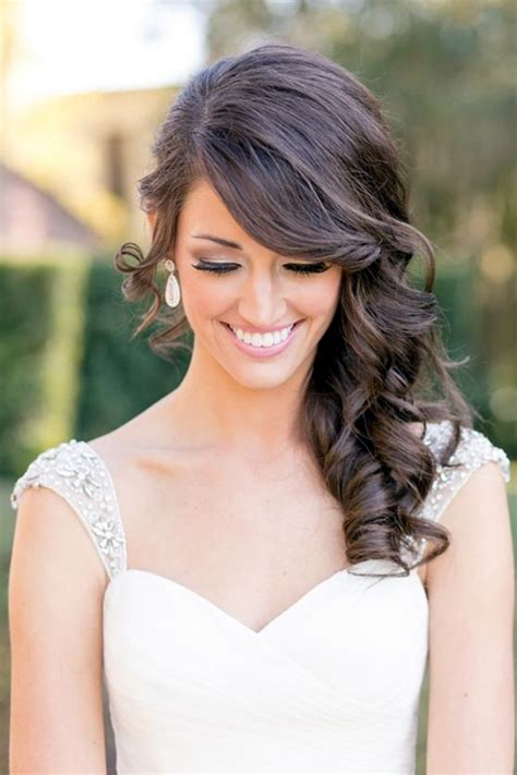bohemian styles for women over 45 45 trendiest bohemian hairstyles for women
