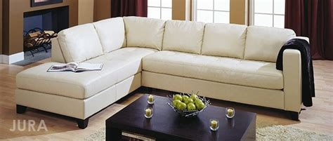 palliser jura sectional sofa palliser jura stationary sofas sectionals