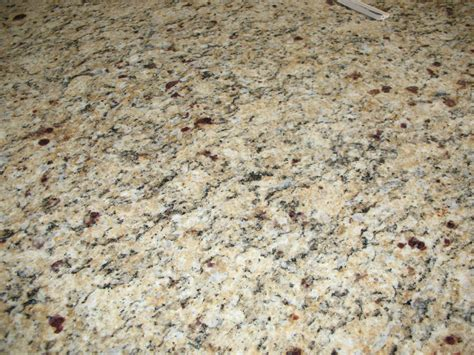 Granite Countertop Exles by Granite Sle Picture Image By Tag