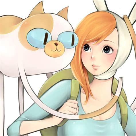 imagenes anime de hora de aventura personajes de hora de aventura versi 243 n anime animaciones