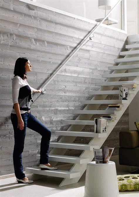 mauer verschönern treppe versch 246 nern idee
