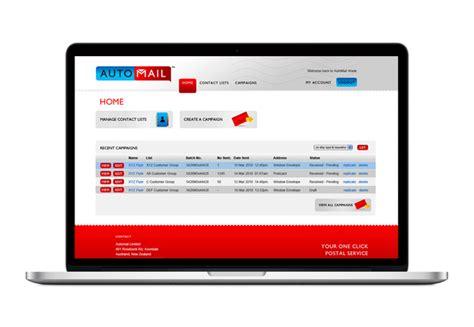 web design application software digital publishing design ipad application design
