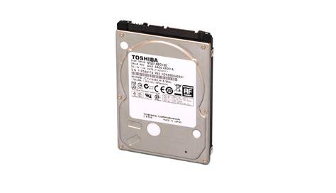 Toshiba Mq01abd032 toshiba mq01abd032 320gb skroutz gr