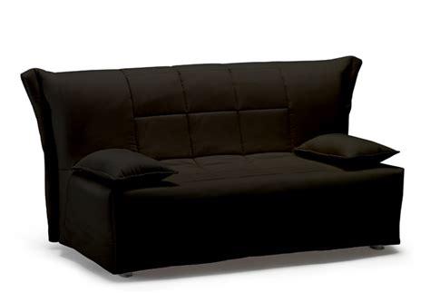 quotidiano più letto in italia dormi e riposa come in paradiso divano prontoletto open 160
