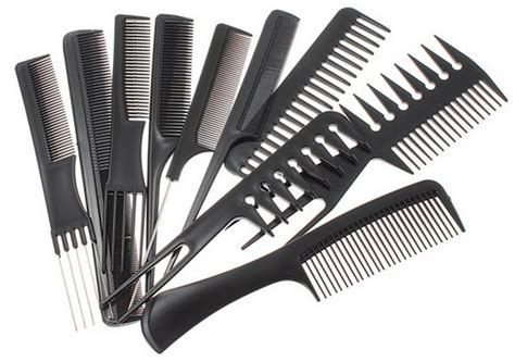 Black Glue 5 Ml Murah Lem Bulu Mata Glue sisir rambut 10 set black jakartanotebook