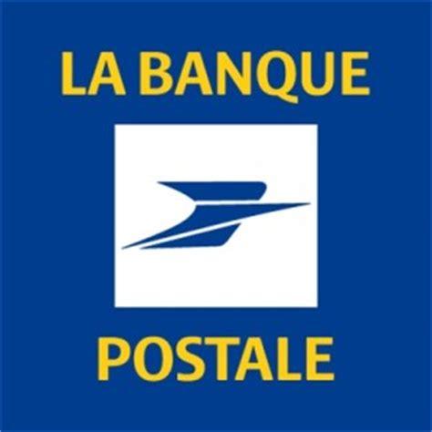 la banque postale chez soi
