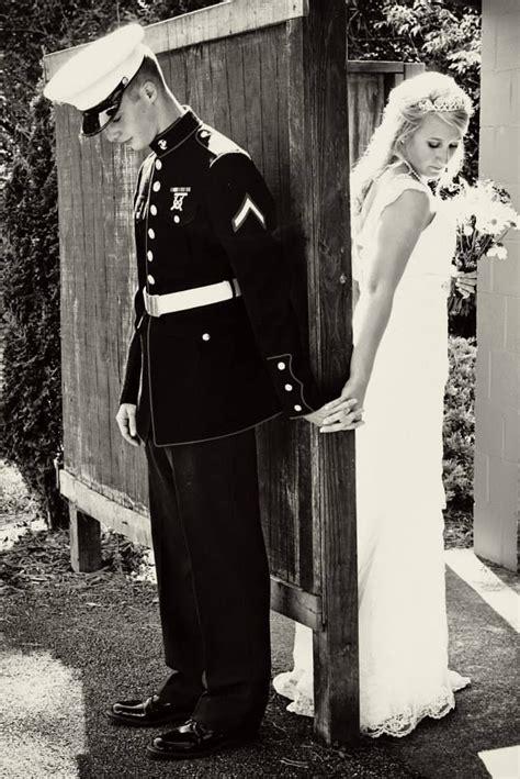 what attractive to marines prayer before the wedding marine corps wedding my