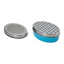 Ikea Bathroom Cabinet Reviews by Chosigt Grater With Container Ikea