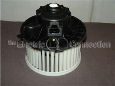 2005 chevy tahoe blower motor resistor replacement blower motor resistor replacement silverado tahoe yukon html autos weblog