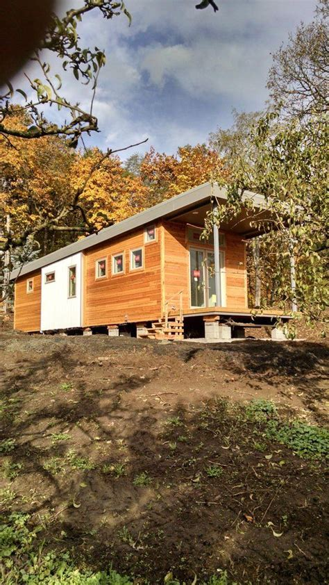 ideabox orchard house in an actual orchard ideabox salem