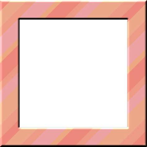 design frame outlet free paint shop pro picture frames download new designs
