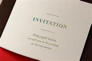 invitation cards 2013 new invitations wedding invitations european thought only high end
