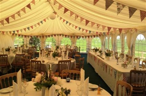 me this farm marquee wedding sent to me by mick cookson photography bridgwater wedding mobile dj keith hards