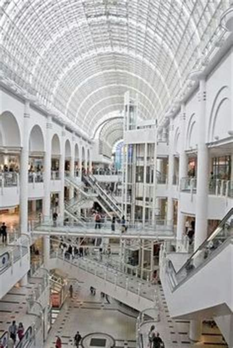 1000 images about bentalls kingston upon thames