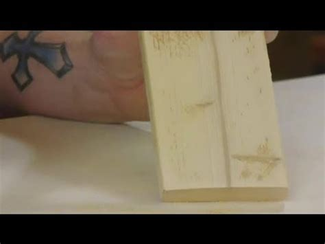 removing paint from exterior wood trim removing paint from wood trim woodworking tips
