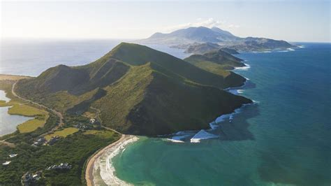 images of st photos and images of st kitts and nevis islands visit st