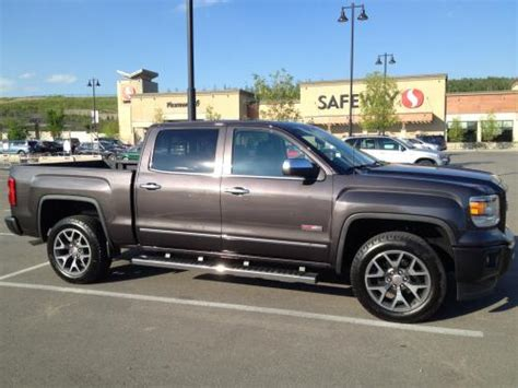 gm paint code for 2014 black chevrolet silverado html autos post