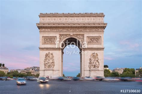 famous french architects famous french architecture www imgkid com the image