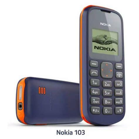 Smartwatch Di Shopee jual handphone nokia 103 di lapak jc arloji jcarloji