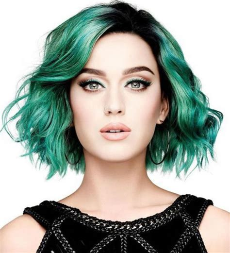 17 best images about pixie katy perry on pinterest katy perry bob haircut 2018 haircuts models ideas