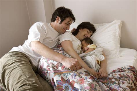 partorire a casa partorire in casa maternit 224 casa maternit 224