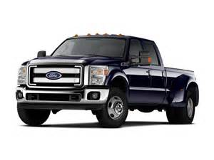 F450 Price 2011 Ford F 450 Price Photos Reviews Features