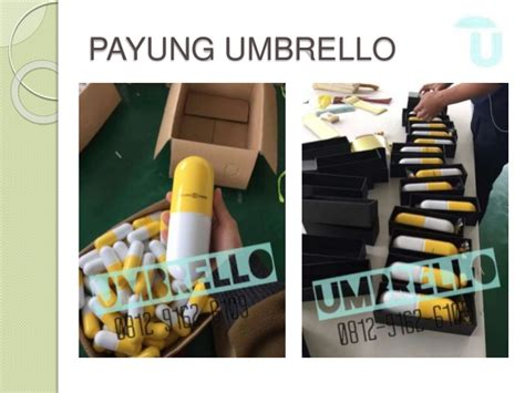 Grosir Payung Terbalik Surabaya 0812 9162 6109 umbrello cetak logo payung terbalik