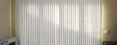 persiana vertical pvc persianas verticales de pvc venta e instalaci 243 n