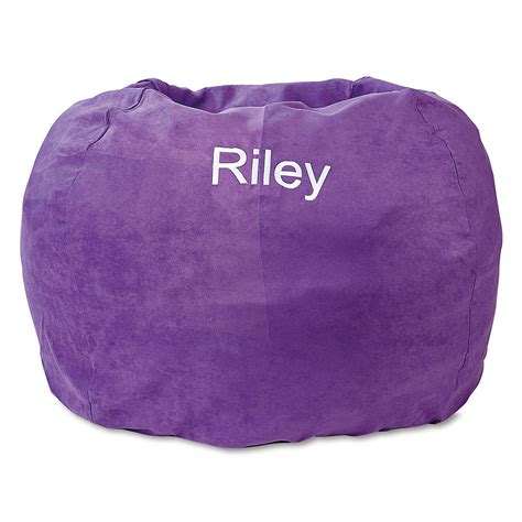 Personalized Bean Bag Personalized Bean Bag Chairs Modern Chair High Quality