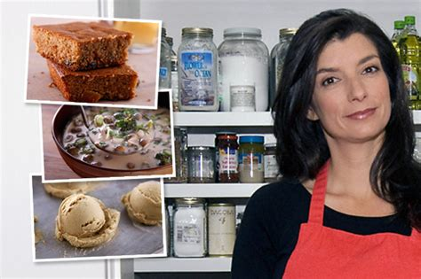 chow member of the month elanaspantry feature food news
