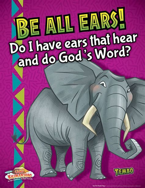 the elephant wants soup god only wants the best for us gigi s volume 2 books at ckilimanjaro will learn that true wisdom