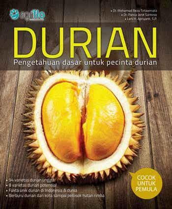 Paket Buku By Toko Trubus Id buku durian toko buku buku laris