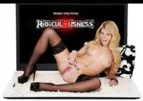 Natashia Williams Leaked Nude Photo