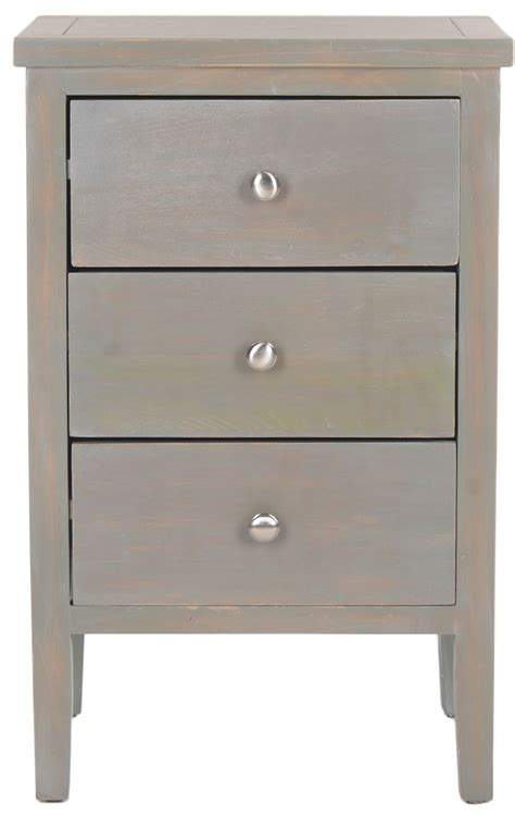 Safavieh Dresser by Amh6628a Accent Tables Storage Furniture Furniture By Safavieh