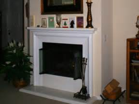 fireplace surround ideas 25 unbelievable fireplace surround ideas all new hairstyles