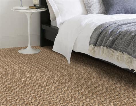 How to achieve Scandinavian style flooring   Hudson Flooring