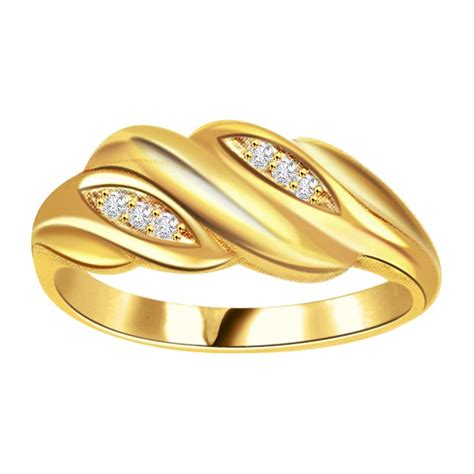 Golden Ring New Design by Gold Ring For Design Great Designer Rings