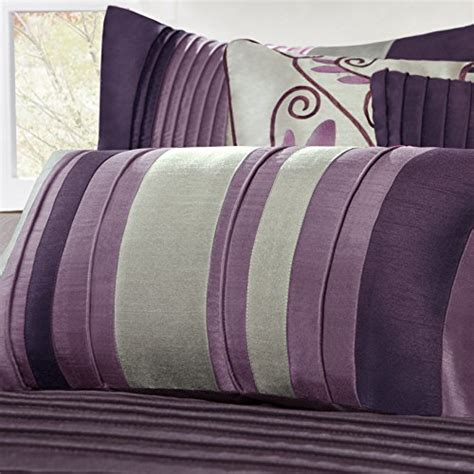 madison park amherst 7 piece comforter set california