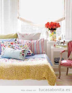 como decorar una habitacion de matrimonio juvenil ideas preciosas para decorar dormitorios o habitaciones de