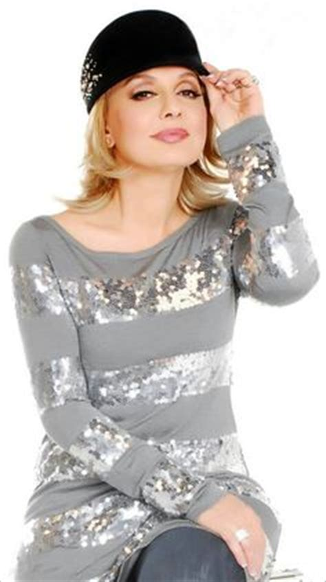 Cd Reza The Best The Voicer Rezza googoosh iranian singer best beautiful and lovely with