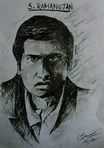ramanujan biography in english essay on srinivas ramanujam frudgereport294 web fc2 com
